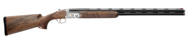 BEMM Sporting 12/76 76cm bande 9-7mm IC Ej MD