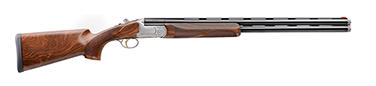 Fusil Superposé Mercurey Mansart Sporting