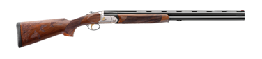 Fusil Superposé Mercurey Mansart Ergal