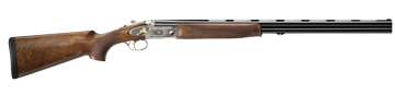 Fusil Superposé XTRAIL Lite LX