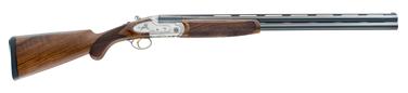 Fusil Superposé XTRAIL LX
