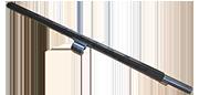 Bettinsoli Canon 70cm IC