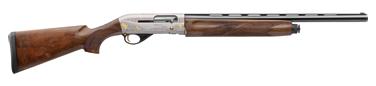 Fusil Semi-automatique Bettinsoli 66cm