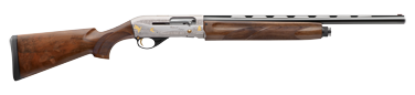 Fusil Semi-automatique Bettinsoli 70cm